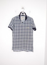 Project-e/ポロシャツ