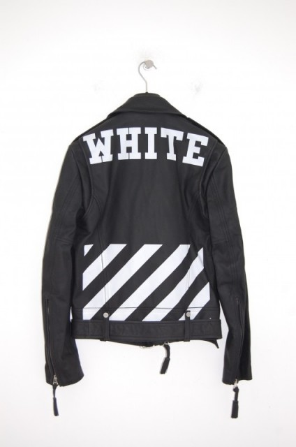 OFF-WHITE入荷!!!