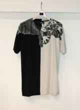 Marcelo Burlon/Tシャツ