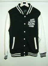 ANTI SOCIAL SOCIAL CLUB/スタジャン