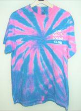 ANTI SOCIAL SOCIAL CLUB/Tシャツ