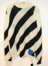 OFF-WHITE/セーター
