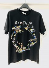 GIVENCHY/Tシャツ