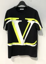 VALENTINO/Tシャツ