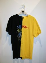 BASIC STUDIOS/Tシャツ