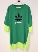 VETEMENTS/Tシャツ