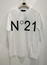 N°21/Tシャツ