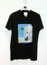 P.M.D.S/Tシャツ