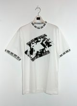LOTTO×DAMIR DOMA/Tシャツ