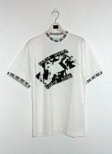 LOTTO×DAMIR DOMA/Tシャツ