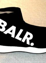BALR/スニーカー