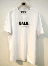 BALR/Tシャツ