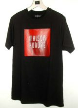 MAISON HONORE/Tシャツ Homme Romuald