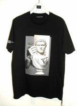 Neil Barrett / Tシャツ