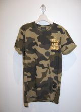 Project×Paris/Tシャツ