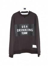 Sportswear/トレーナー
