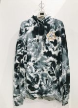 ANTI SOCIAL SOCIAL CLUB 2020/SS Good Tie Dye パーカー