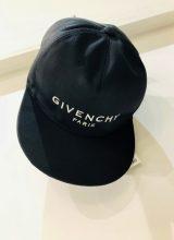 GIVENCHY/CAP
