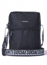 ANTI SOCIAL SOCIAL CLUB/サコッシュ