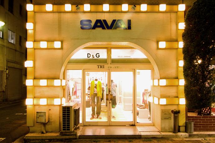 sava-nagoya02