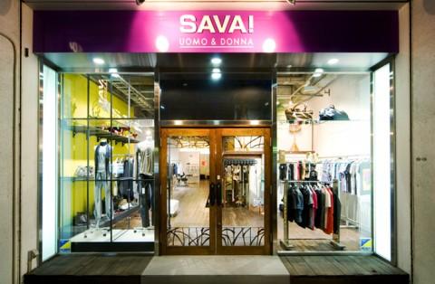 savaphoto000